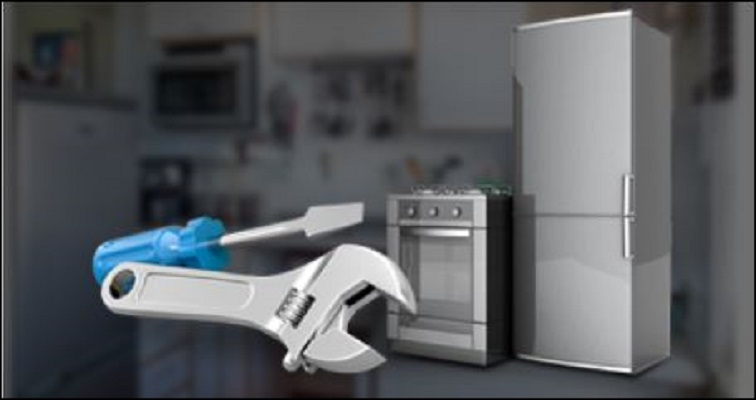 Why Should You Hire Professionals for Appliance Service?