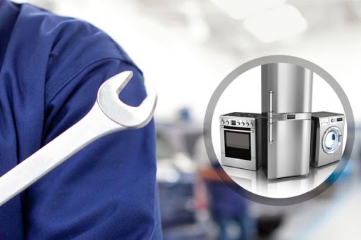 Appliance repair services surrey