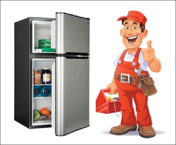 Best Appliance Repair in Vancouver