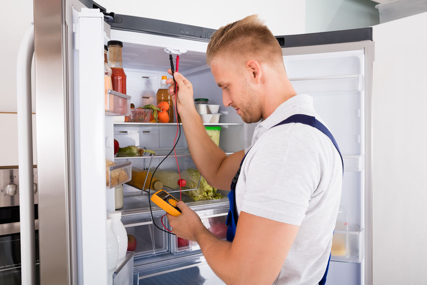 Dos and Don'ts of DIY Appliance Repairs